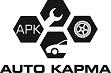 Auto Kapma